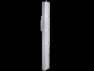 Virona VRN-LP58-145-A50K67-U