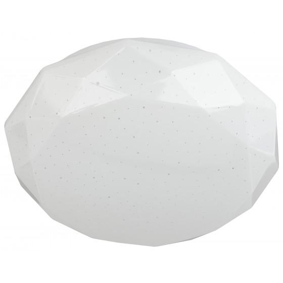 SPB-6 «Sparkle» 18-6,5K ЭРА Светодиод. св-к 18Вт 6500К 1260 Лм 350×107 мм