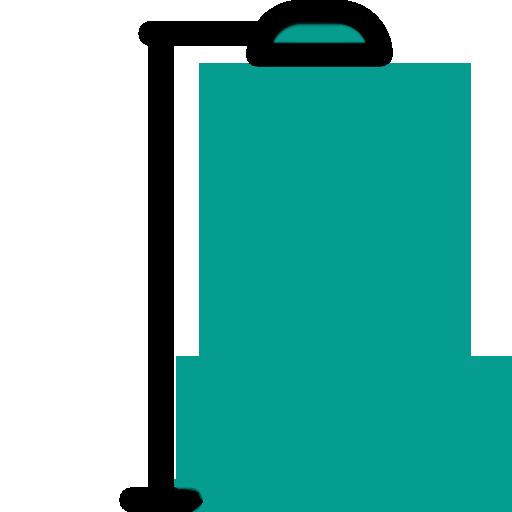 Светодиодные светильники Дилер российских LED компаний